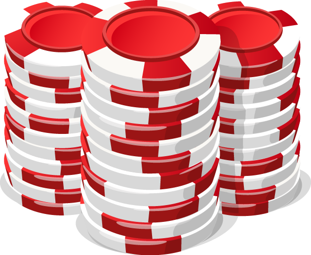 Poker mobi